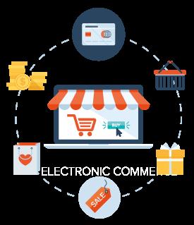 activcom_agence_e-commerce_bruxelles